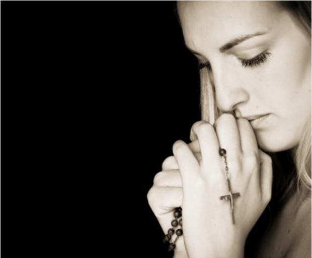 hristian-Meditations.jpg